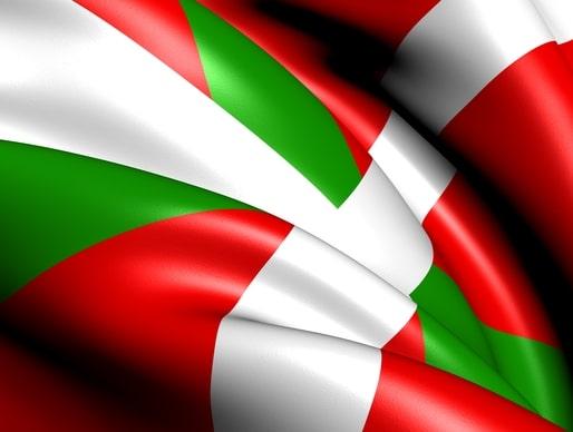 Basque Translation Services