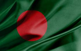 Bengali Translation Services