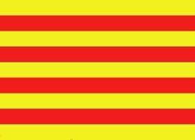 Catalan Translation Services