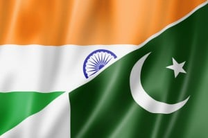 Hindi and Urdu Translation Services