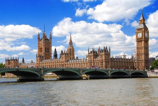 London Translation Services