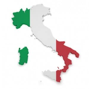 Italian Translation Services