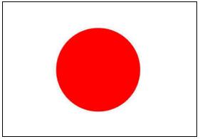 Japanese Translation Services   Japanese translation.agency