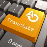 Translating Services
