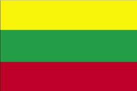 Lithuanian Translation Services