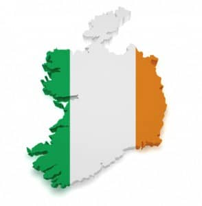 Irish Translation Services