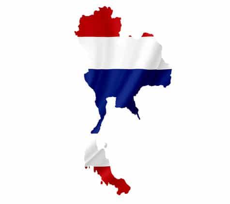 Thai Translation Services