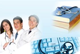 Medical Translation Services