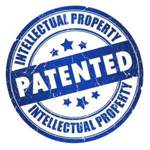 Patent Translation Services