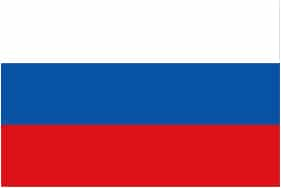 Personal profile To russian document translation services always find