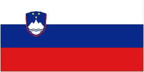 Slovene Translation Services