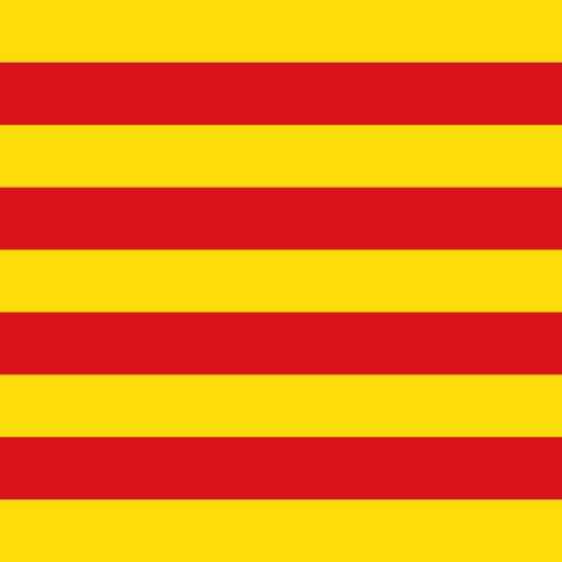 Accurate document translations from English to Catalan and from Catalan to English. Valencian Translation Services