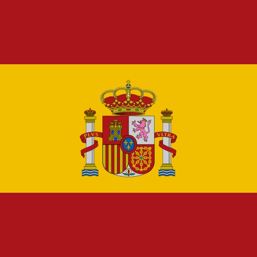 Spain-based translation agency specialising in Spanish language translations and language services (Latin American and European Spanish. ) Our Spanish translation agency can help you with translations in any language combination with Spanish as a source or target language