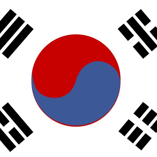 Just send us the documents you need to translate into Korean, and we will send you a free estimate for the translation from English into Korean without obligation.  Korean to English translation is handled by Engish native translators.  We also render Desktop Publishing services in Korean
