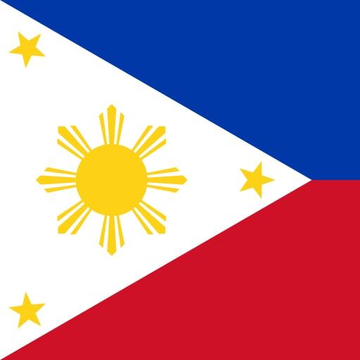 LinguaVox is a technical translation services company offering specialised languages services from Tagalog to English and English into Tagalog and all other languages spoken in the Philippines: Bicol, Cebuano, Hiligaynon, Ilocano, Kapampangan, Kinaray-a, Maguindanao, Maranao, Pangasinan, Tagalog, Surigaonon, Tausug, Waray-Waray & Zamboangueño Chavacano.