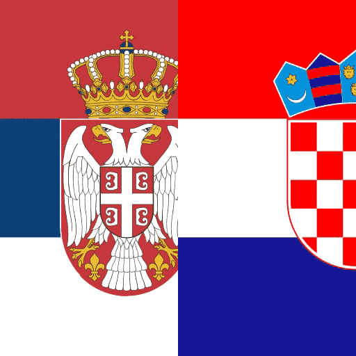 Native Serbian, Croatian, Bosnian, and Montenegrin translators.  Our Serbo-Croatian Language Division is specialised in Serbian translation services, Croatian translation services, and Bosnian translation services in multiple technical areas