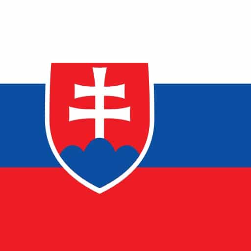 Certified, website, and technical translations between English and Slovene,.