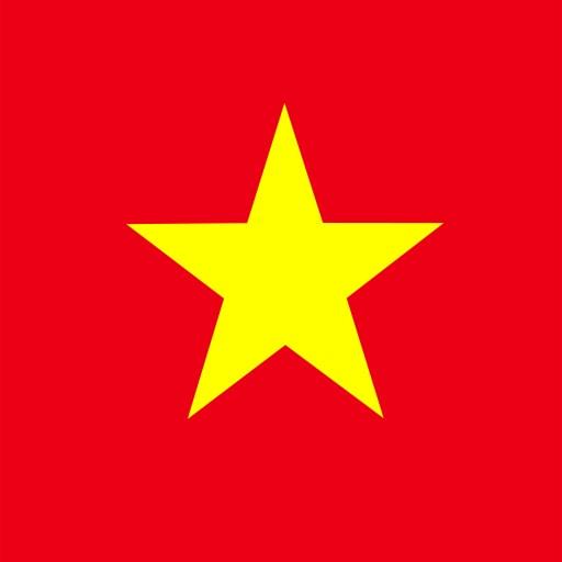 Vietnamese Translation and Desktop Publishing Services.